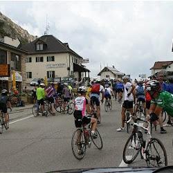 Rennrad Passo Pordoi.jpg