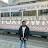 Shahid Shaikh avatar image