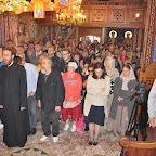 Недеља седма Светих Отаца Првог васељенског сабора