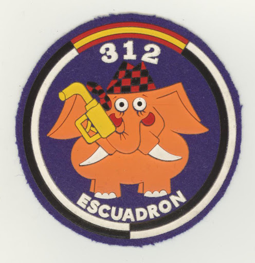 SpanishAF 312 esc v1.JPG
