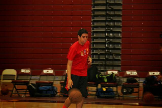 Basketball League - 2014 - IMG_0736.JPG