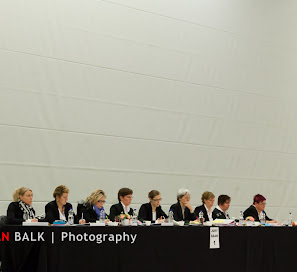 Han Balk Regio finale 2013-20130309-003.jpg