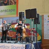 21. športno srečanje diabetikov Slovenije - DSC_1174.JPG