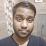 Kunal Singh's profile photo