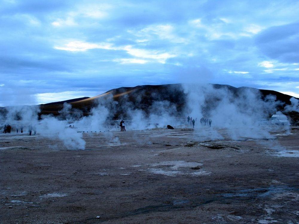 el-tatio-geysers-4