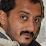 Vishwas Vasisht's profile photo