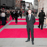 WWW.ENTSIMAGES.COM -  James McAvoy   at      The Olivier Awards at Royal Opera House, Covent Garden, London, April 28th 2013                                               Photo Mobis Photos/OIC 0203 174 1069