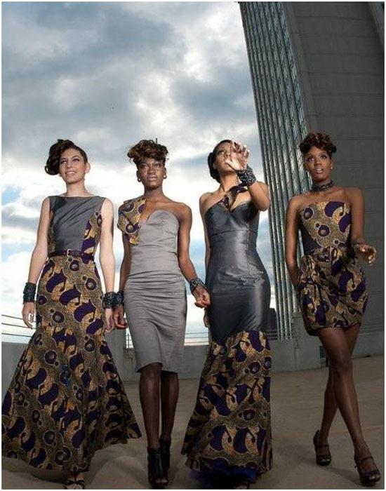 beautiful ankara dresses (2)