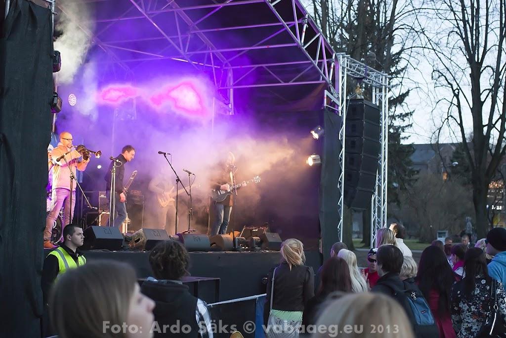 2013.05.04 Tartu Kevadpäevad 2013 - ÖÖTANTSUPIDU - AS20130504KP_766S.jpg