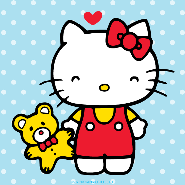Hello_Kitty-31