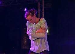 Han Balk Dance by Fernanda-2981.jpg