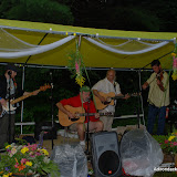 2011 or prior mis - DSC_0323.JPG