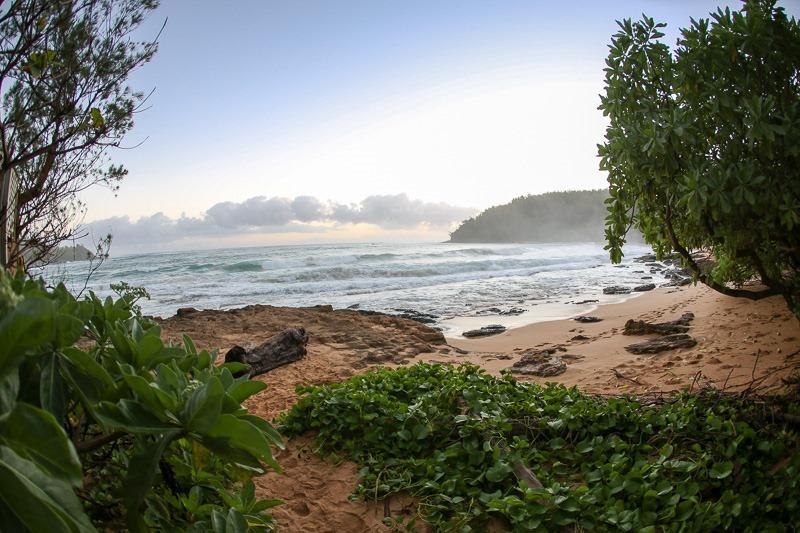 home kauai style-11