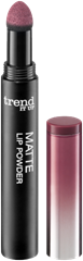 4010355284532_trend_it_up_Matte_Lip_Powder_020