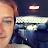 Lisa Mendenhall avatar image