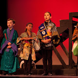 2014 Mikado Performances - Macado-15.jpg