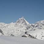 Matterhorn - Cervino [Bibi]