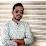 Abhilash Bose's profile photo