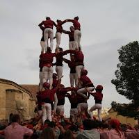 Actuació Festa Major Castellers de Lleida 13-06-15 - IMG_2140.JPG