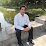 harun rashid's profile photo