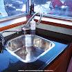ADMIRAAL Jacht-& Scheepsbetimmeringen_MCS Marilenka_stuurhut_keuken_31397804796934.jpg