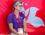 Marija Cicak - Prudential Hong Kong Tennis Open 2014 - DSC_4292.jpg