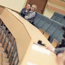 fotografia%2Breportazowa%2Bkonferencji%2B%252836%2529 Fotografia reportażowa konferencji Rzeszów