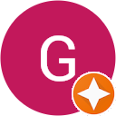 Geneva Watson