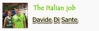 Davide Di Sante
