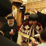 His Eminence Metropolitan Serapion - St. Mark - _MG_0271.JPG