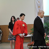 Confirmation 2011 - IMG_4536.JPG