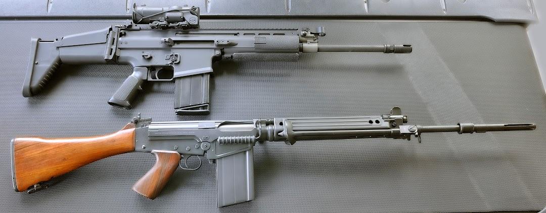FN FAL speciale _DSC1201_1