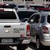 Polícia prende suspeitos de homicídios na região de Mamanguape