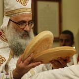 Nativity Feast 2014 - _MG_2283.JPG