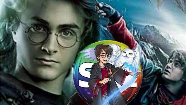 Harry Potter de volta ao SBT? Emissora de Silvio Santos pode estar em negociação com a HBOMAX