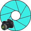 Hyperfocal and DoF Free icon