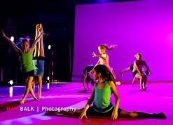 Han Balk Agios Theater Middag 2012-20120630-126.jpg