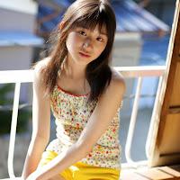 Bomb.TV 2007-07 Channel B - Moe Karasawa BombTV-xmk042.jpg