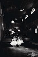 fotografia-slubna-poznan-ceremonia-273.jpg