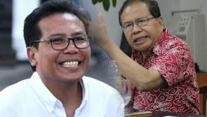Rizal Ramli Terpaksa Buka Kartu Fadjroel