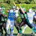 2013 Huskers vs Rams - _DSC8286-1.jpg