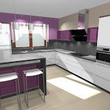 kuchnie9430.jpg