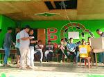 Keren, Pemilihan Ketua Pemuda Desa Siabu Dilaksanakan Secara Demokratis, Tak Kalah Dengan Pilkada