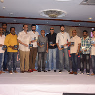 Dora Movie Audio Launch Photos