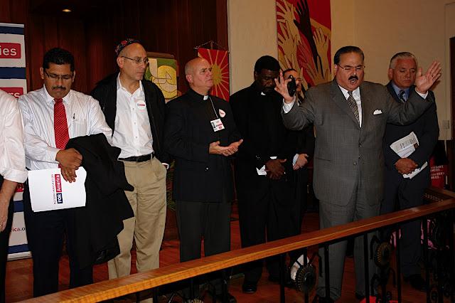 NL Fotos de Mauricio- Reforma MIgratoria 13 de Oct en DC - DSC00764.JPG