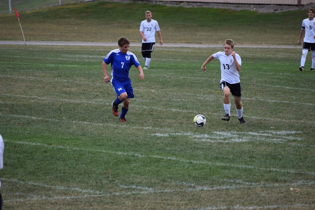 Boys Soccer Minersville vs. UDA Home (Rebecca Hoffman) - DSC_0576.JPG