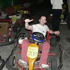SISO GO Kart Tournament 030.JPG