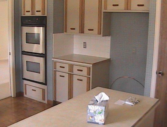 RF Kitchen - rf2.PNG