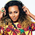 """Don't Be A Gold Digger"" - DJ Cuppy Advises"