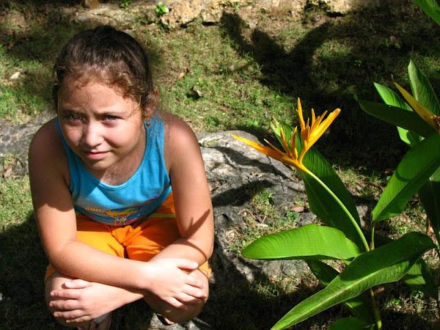 Из зимы в лето. Филиппины 2011 - Страница 3 IMG_0020